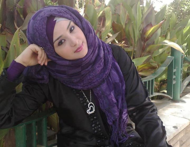 صور اجمل صور بنات مصريات