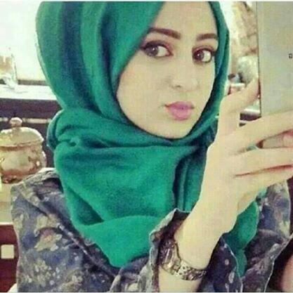 بالصور اجمل صور بنات مصريات 20160626 2552
