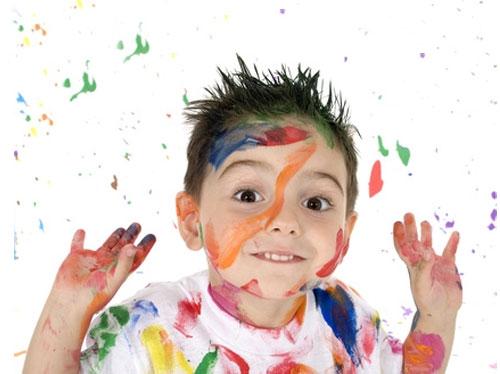 بالصور علاج فرط الحركة وتشتت الانتباه عند الاطفال بالاعشاب 20160626 2558