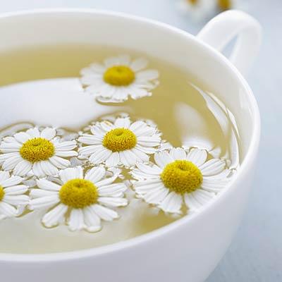 بالصور فوائد شاي البابونج للبشره والشعر 20160626 262