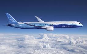 صوره رؤية الطائرة في المنام