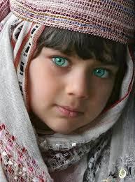 صوره اجمل واروع صور البنات