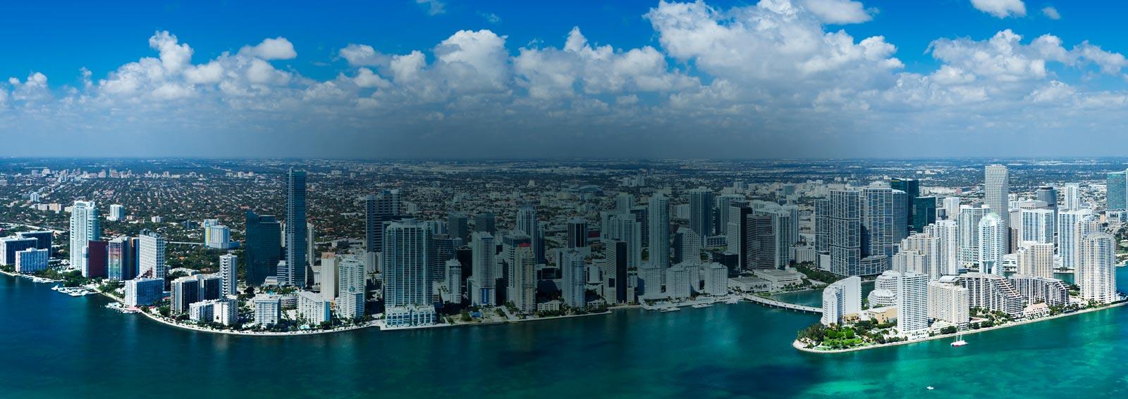 صوره اجمل صور ميامي فلوريدا