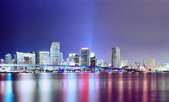 بالصور اجمل صور ميامي فلوريدا 20160626 343