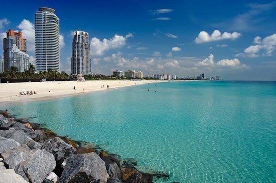 بالصور اجمل صور ميامي فلوريدا 20160626 344
