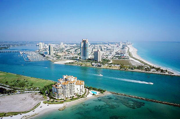 بالصور اجمل صور ميامي فلوريدا 20160626 345