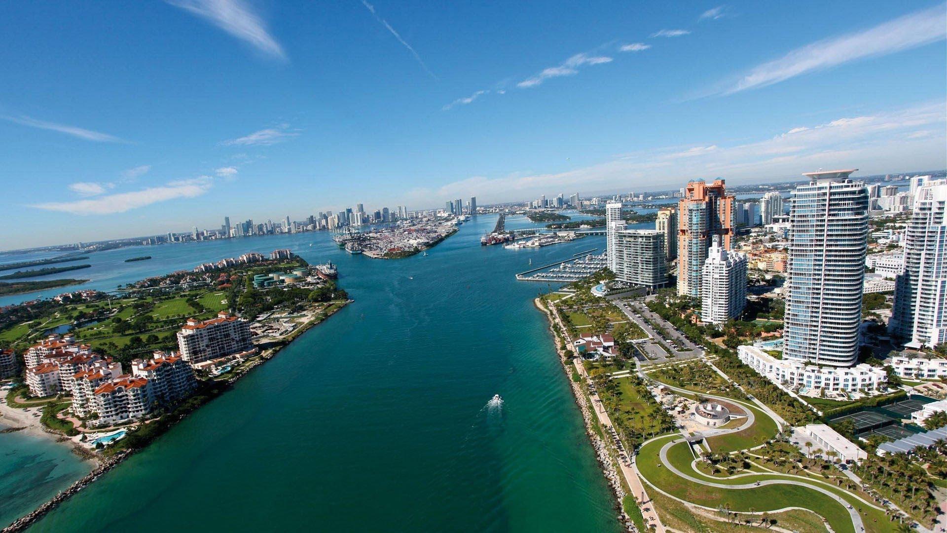 بالصور اجمل صور ميامي فلوريدا 20160626 348