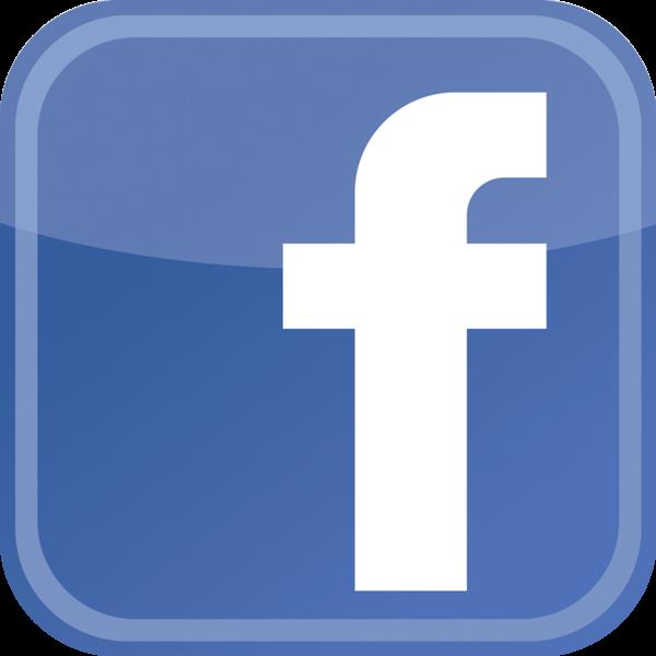 صوره كيفية عمل ايميل فيس بوك