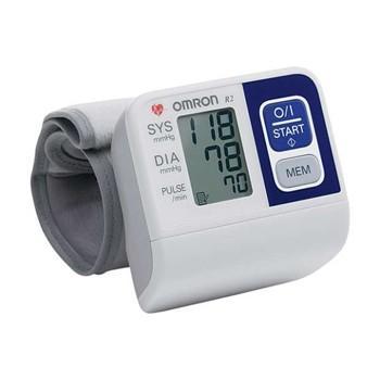صورة كيفية قياس ضغط الدم