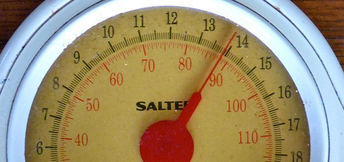 صوره اسرع طريقة لزيادة الوزن في اسبوع فقط