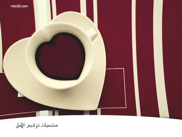 صوره صور فناجين قهوة للتصميم