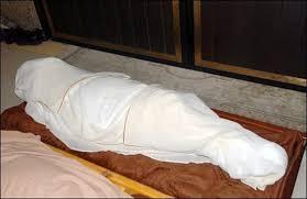 بالصور عجائب القبر التي لايعرفها احد 20160626 745