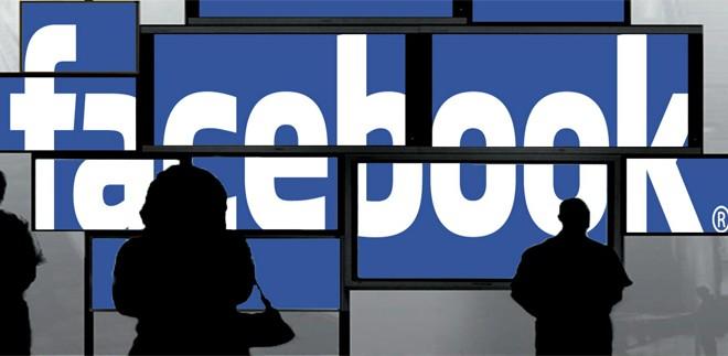 صور اسماء صفحات للفيس بوك بالانجليزي
