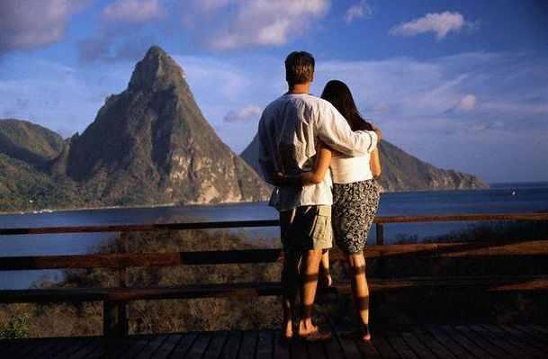 صوره رسائل رومانسية بالصور عليه كلام الحب