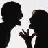 صور كيفية حل المشاكل الزوجية