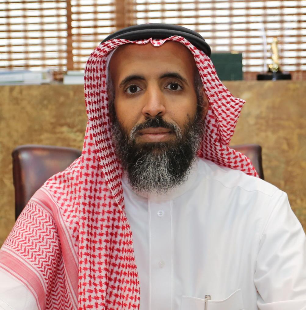 صوره عيادات الدكتور سليمان الصغير