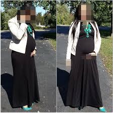 Image result for ملابس حِوامل محجبات