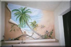 Image result for ديكور الرسم على الجدران