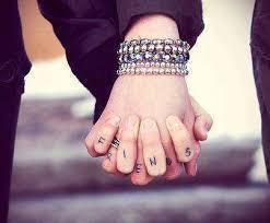 صوره صور جميلة عن الصداقة تصميمى كلمات واقوال جميلة عن الصداقة