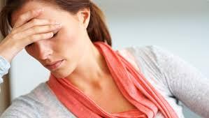 صوره تعريف الاكتئاب في علم النفس هو احد اكثر الامراض النفسية