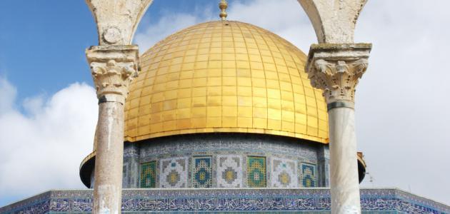 صوره دعاء لاهل غزة وفلسطين كلها الاحاديث الضعيفة