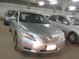 صوره سعودي حراج سيارات جديدة و مستعملة للبيع و للتنازل