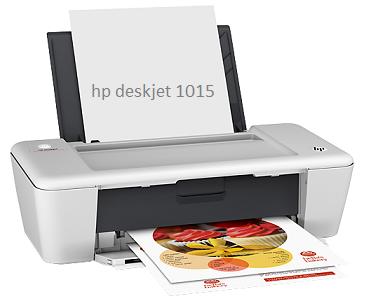 صوره تعريف طابعة hp desk jet 1050 ويندوز 7