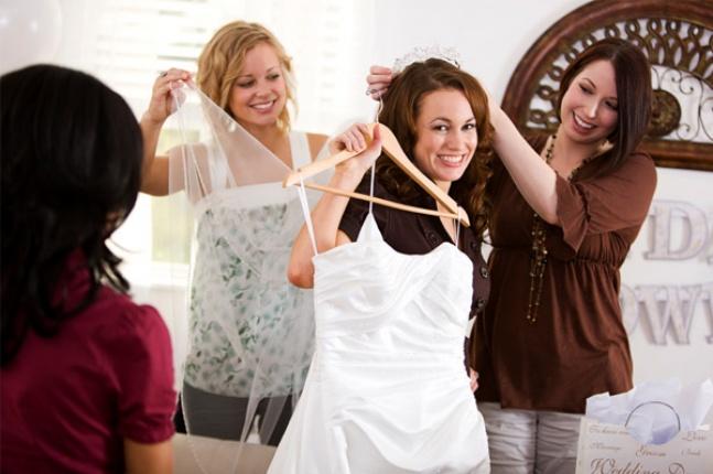 صوره تجهيزات العروس وكوشات للعروس