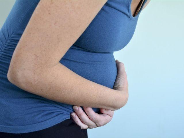 صوره ماهو علاج الامساك للحامل