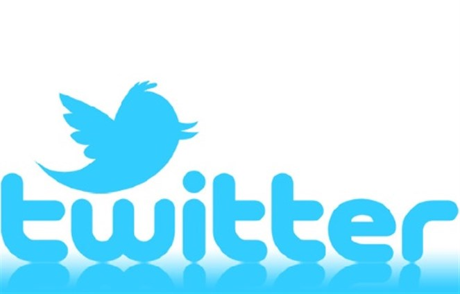 http://static.tayyar.org/Content/ResizedImages/663/423/outside/150729072730033~twitter%20logo.jpg