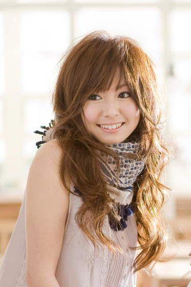 بالصور اجمل تسريحات شعر كورية 20160627 2457