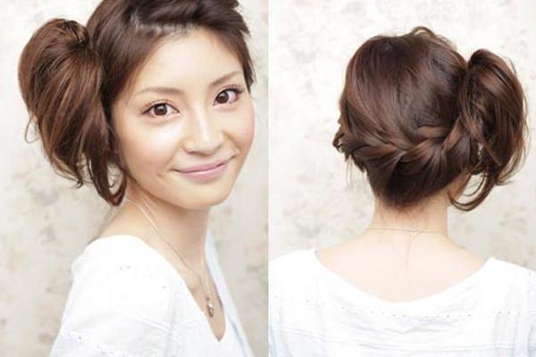 بالصور اجمل تسريحات شعر كورية 20160627 2461