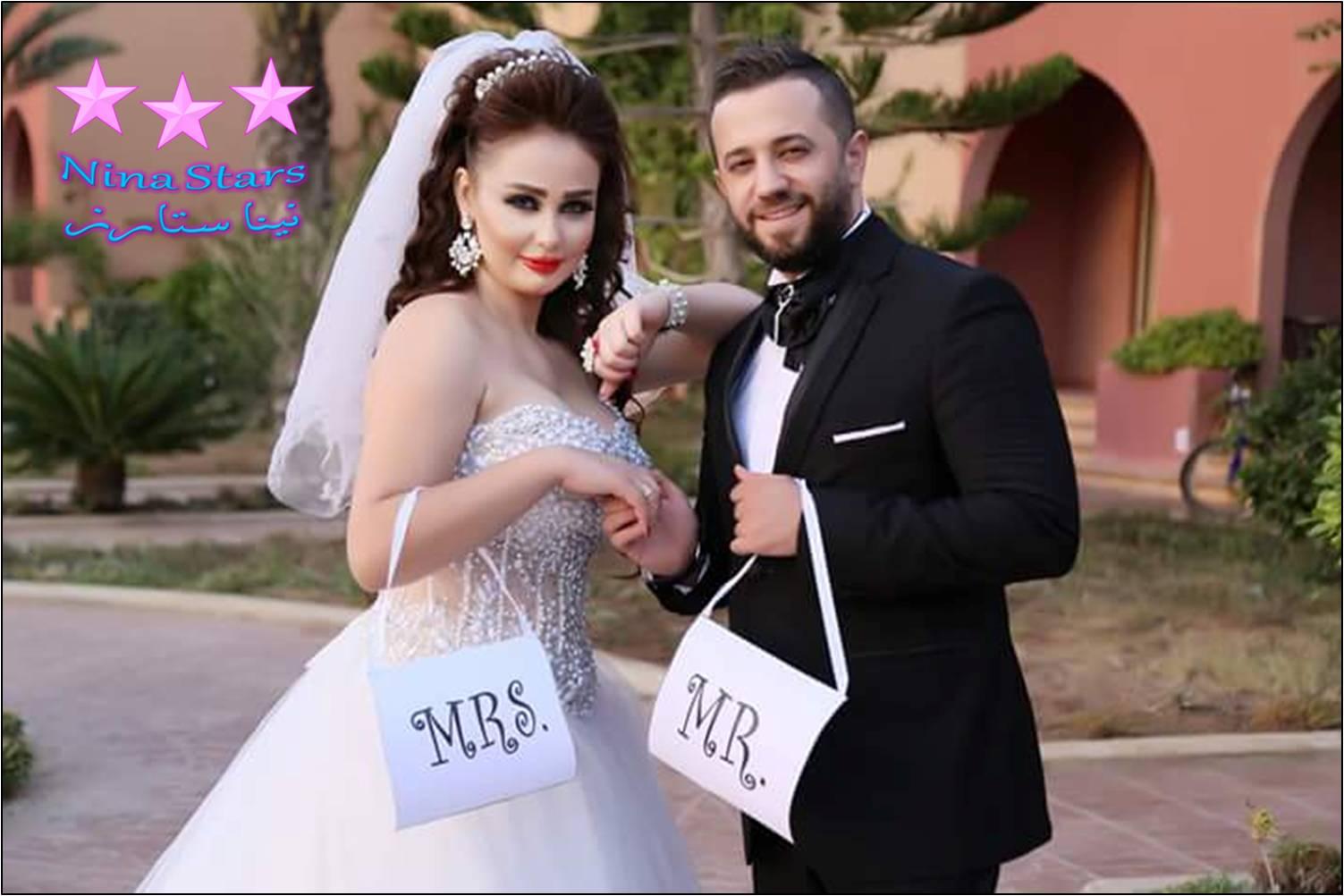بالصور صور خطيبة عمار الديك 20160627 2563