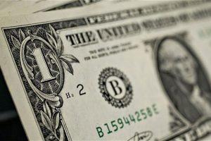 الدولار يقفز مقابل ألجنيه ألمصرى فِى ألسوق ألسوداءَ الي مستوى 11.15 جنيه