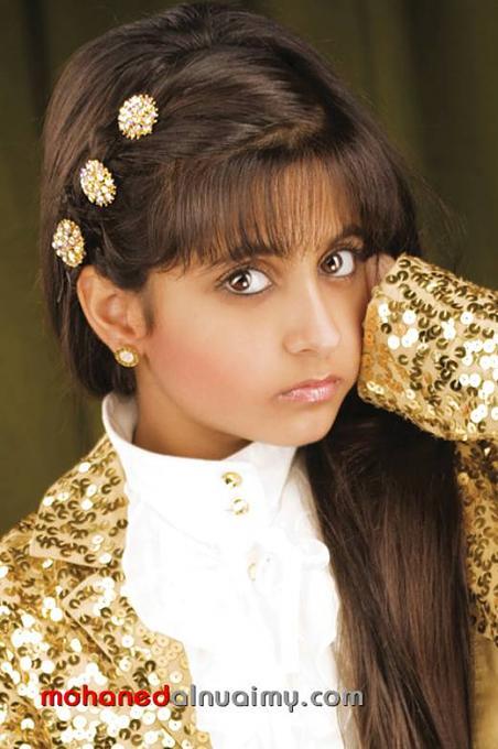 صوره صور اجمل طفله هنديه