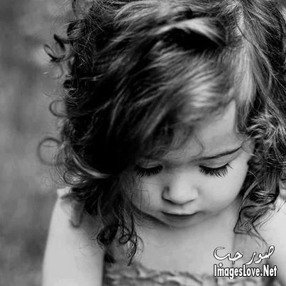 بالصور صور بنات حلو جميلة 20160627 2801