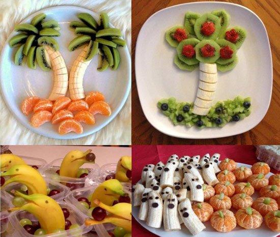 بالصور كلام عن الصحة والغذاء 20160627 597