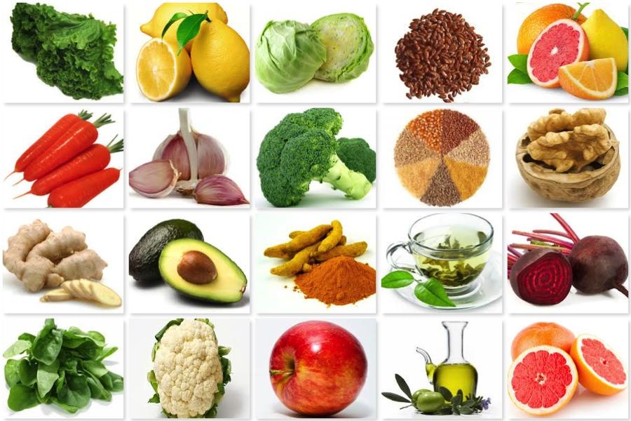 بالصور كلام عن الصحة والغذاء 20160627 598