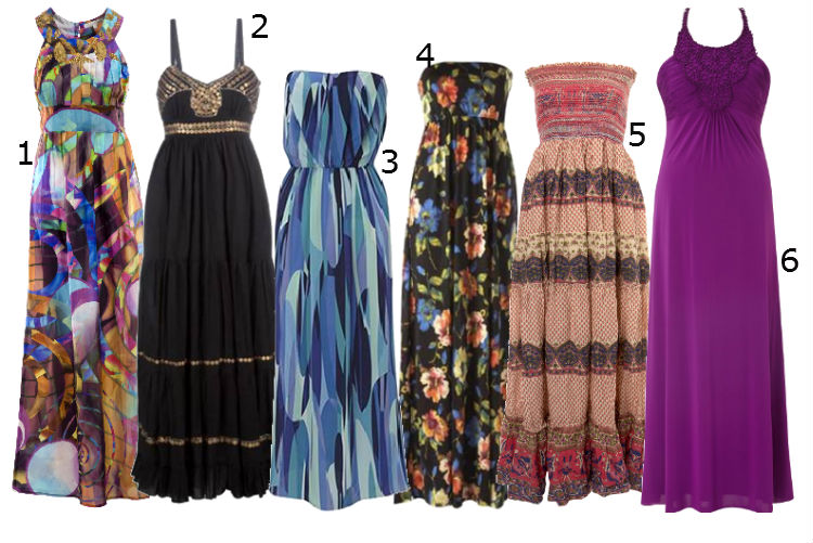https://jelicadizajn.files.wordpress.com/2013/05/cheap-summer-maxi-dresses-410.jpg