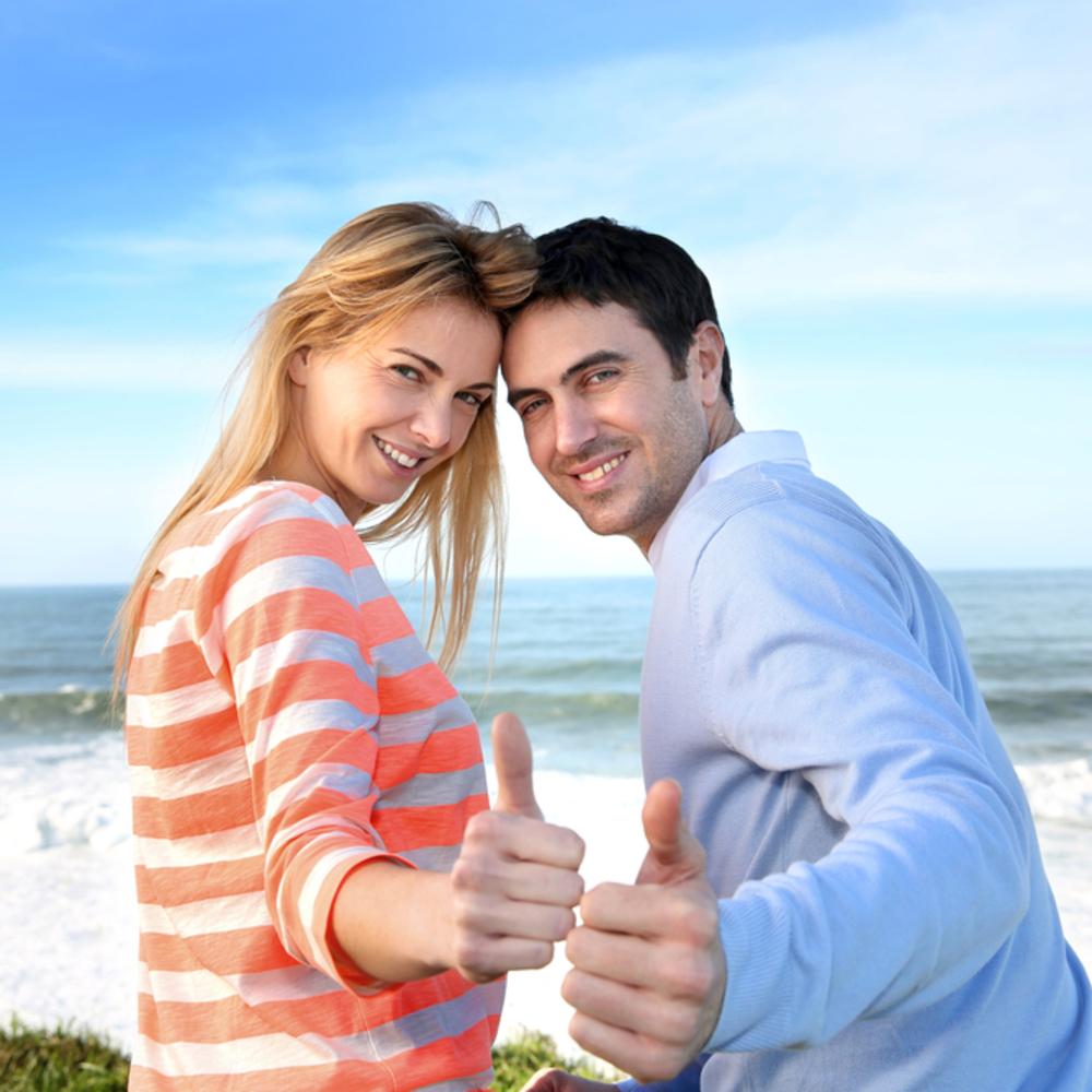 صوره تعرفى على مفاتيح الحياة الزوجية