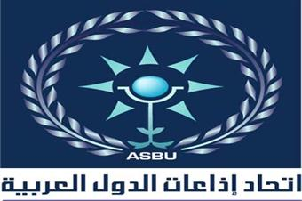 صوره اذاعات عربية محطات الاذاعة و التلفزيون العربية