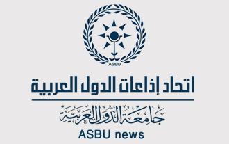 بالصور اذاعات عربية محطات الاذاعة و التلفزيون العربية 20160627 93