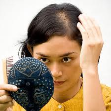 بالصور تقوية الشعر الخفيف جدا