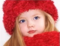 بالصور صور اطفال جميلين للخلفيات 20160628 1052
