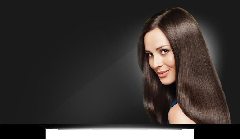بالصور اجمل قصات الشعر للبنات المراهقات 20160628 107
