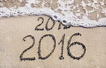 صوره السنة الجديدة و استقبال العام الجديد