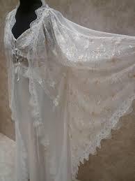 بالصور افضل الازياء لصباحية العروس 20160628 1114