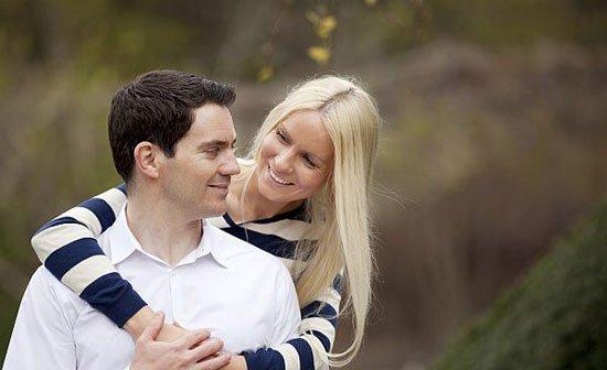صوره كيفية نجاح علاقة حب