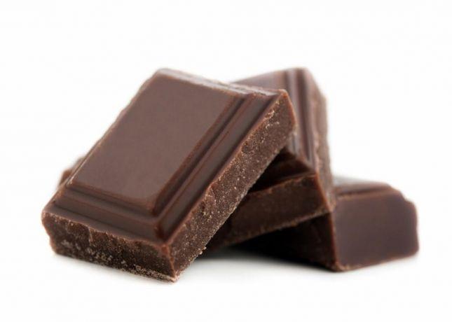 بالصور رجيم الشوكولاته لتخسيس الوزن 20160628 1365