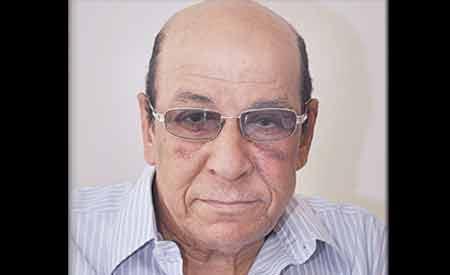 صوره عبد الباسط محمد السيد
